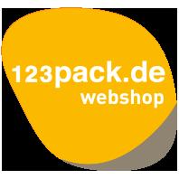123pack_logo
