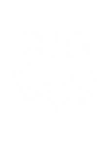 BIO Beutel Biokunststoffe TOMA GmbH