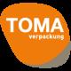 TOMA_favicon