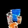 Verpackungsbeutel TOMA GmbH